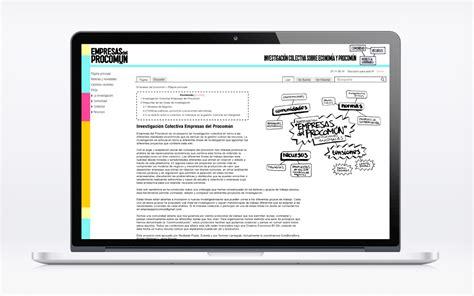 slide layout wikipedia grupo de investigaci 243 n empresas del procom 250 n noez design