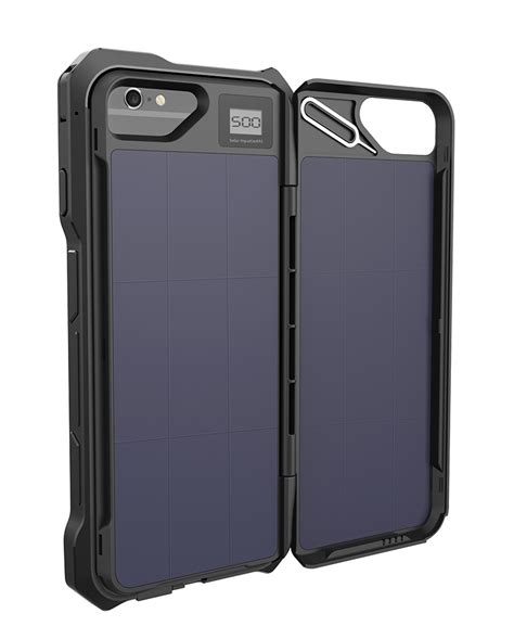 rugged design black rugged design battery for iphone 6 solar charger powerbank buy solar charger