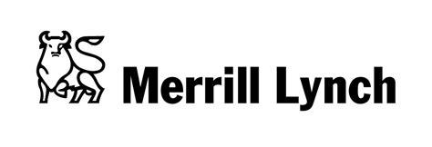 Merrill Lynch Garden City by Garden City Turkey Trot Sponsors