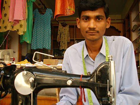 Tailors In In India India 2008 2015