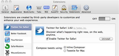 chrome quit unexpectedly image gallery safari add on