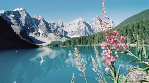 banff lake louise jasper holidays holidays  banff