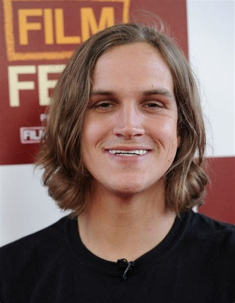 jason mewes pictures quot to rome with love quot premiere zimbio