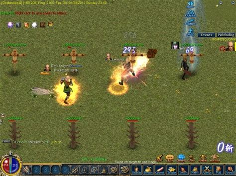conquer online tutorial quests the conquer online ipad review conquer online review