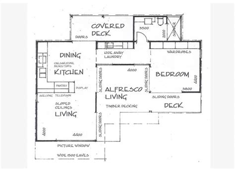 conservatory floor plans small cottage floor plans with conservatory google