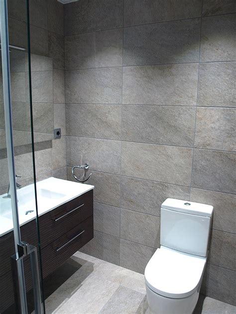 muebles de ba o barcelona muebles de bano barcelona 100 images muebles ba o