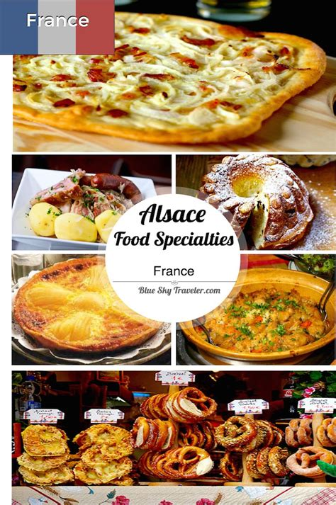 alsace cuisine recipes 7 foods to try in the alsace region of
