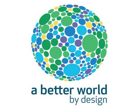 better world blogdailyherald