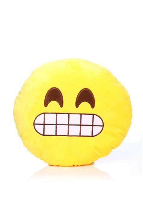emoji yes emoji kudde oh yes madlady se