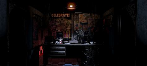 Dining Room Table Cover by Doors Five Nights At Freddy S Wiki Wikia