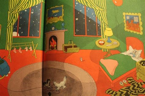 Goodnight Room by All Of Issues With The Goodnight Moon Bedroom The