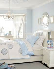 Pottery Barn Kids Bedroom Ideas Kids Room Best Pottery Barn Kids Room Ideas Pottery Barn