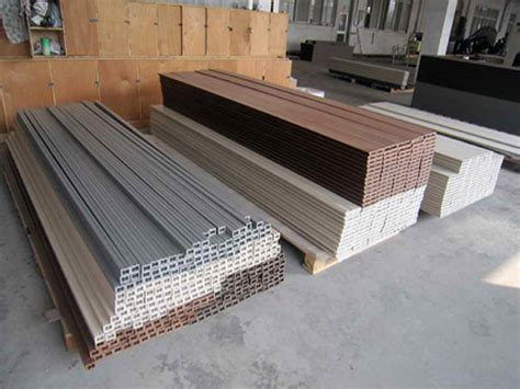 product tools best outdoor decking material composite