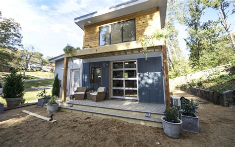 Small Home Builders Ga Small Home Builders Ga 28 Images Sneak Preview 1 From