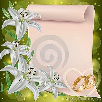 desain kartu ucapan ulang tahun kartu ucapan pernikahan islam hawaii dermatology re
