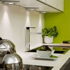contemporary kitchen lighting ideas modern contemporary designer shop at lighting styles