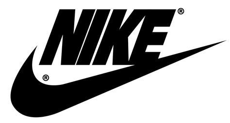 Nike Air Logo nike partenaire des sportifs guide des marques