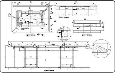 Frameless Kitchen Cabinet Plans hardline corporation we specialize in millwork shop
