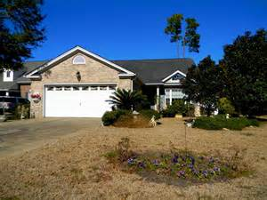 homes for in murrells inlet sc wachesaw east murrells inlet real estate
