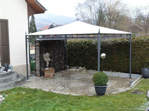 pavillon kleiner als 3m exclusive gartenzelte exclusive gartenpavillon zelte