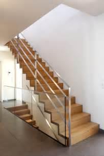 schmidmayer treppen modern schmidmayer treppenbau