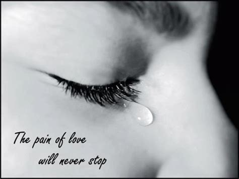 Sad Pics, 35 Sad HD Wallpapers/Backgrounds, LL.GL Backgrounds Collection