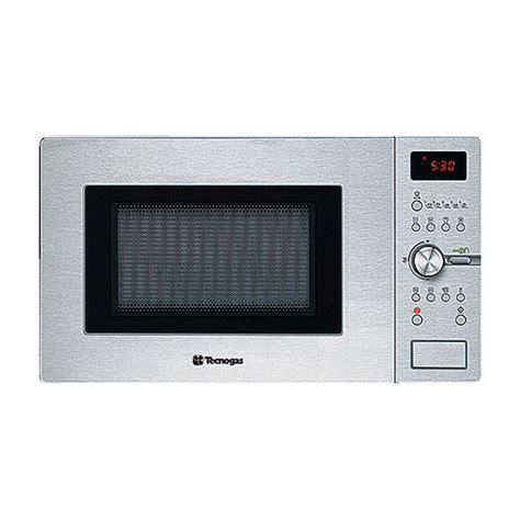 Microwave Tecnogas 寘 寘 崧 tgm 9q5 綷