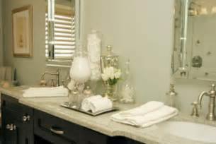 a house for trish beautiful bathroom