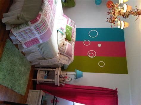 bedroom ideas for 13 year olds 13 year room house ideas