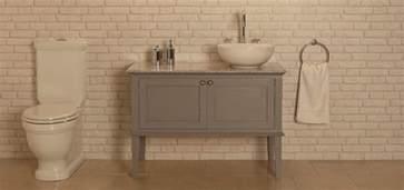 luxury bathroom vanity units albion bath co