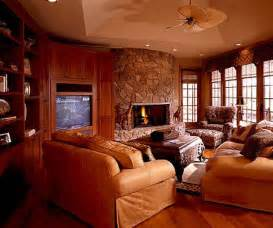 ideas for a family room family room decorating ideas