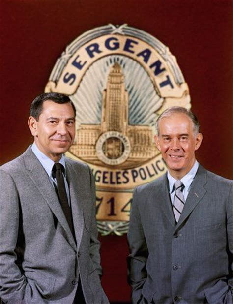Badge 80 Years Of Morgans 17 best images about dragnet on radios