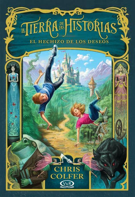 la tierra de las historias 3 la advertencia de los hermanos grimm edition books rese 241 a la tierra de las historias el hechizo de los