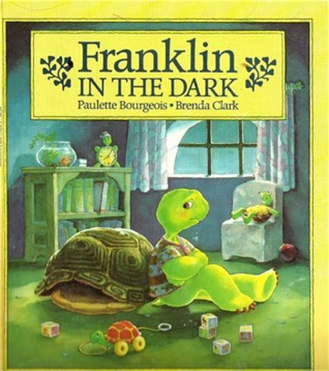 frank in and war books franklin in the by paulette bourgeois reviews