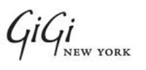 discount vouchers new york gigi new york coupon 2018 find gigi new york coupons
