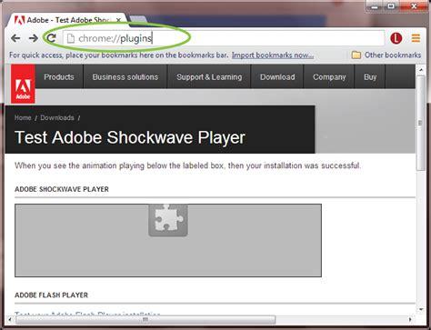 chrome adobe flash player reinstall shockwave flash plugin chrome
