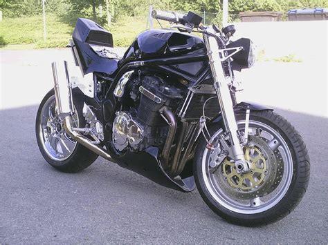 Suzuki Bandit Specs Suzuki Bandit 1200 Specs Ehow Motorcycles Catalog With