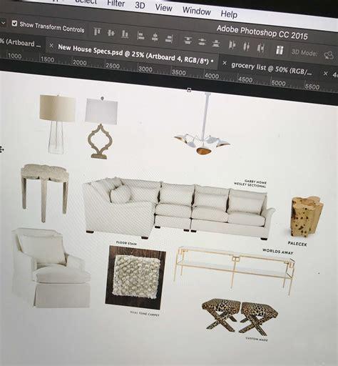 home designer pro update 100 home design 3d update home design studio pro