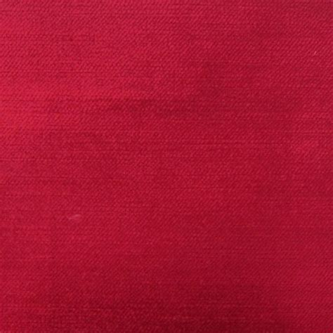 red velvet upholstery fabric red velvet designer upholstery fabric imperial