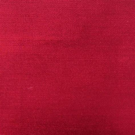 velvet designer upholstery fabric imperial
