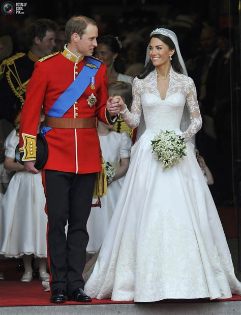 William And Kate Royal Wedding 2011 | the royal wedding 2011 prince william of wales and kate