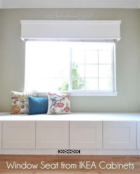 ikea window bench ideas 118 curated dormers nooks window seats ideas by