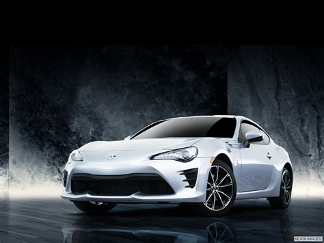Moss Brothers Toyota 2017 Toyota 86 Dealer Serving Riverside Moss Bros Toyota