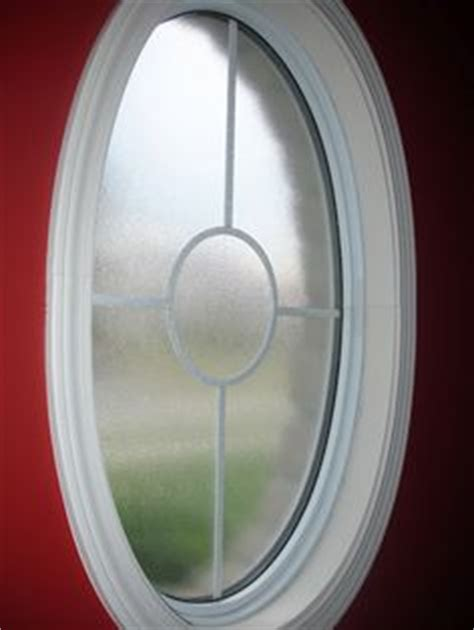 bathroom window privacy film home depot 1000 images about artscape s current window film designs