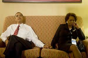 Coffin Sofa The President And His Mother In Law Once A Lovely Notion