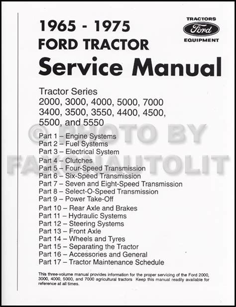 online service manuals 2009 ford f series super duty auto manual search