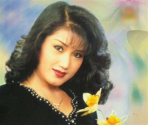download mp3 dangdut janji mp3 sun updates download lagu dangdut evi tamala