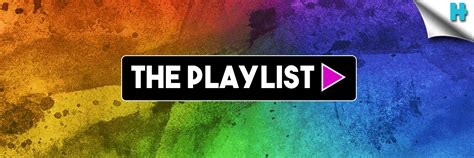 new house music playlist house music south africa the playlist house music