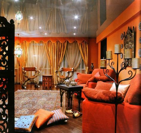 persian home decor 17 best images about persian style home decorating ideas