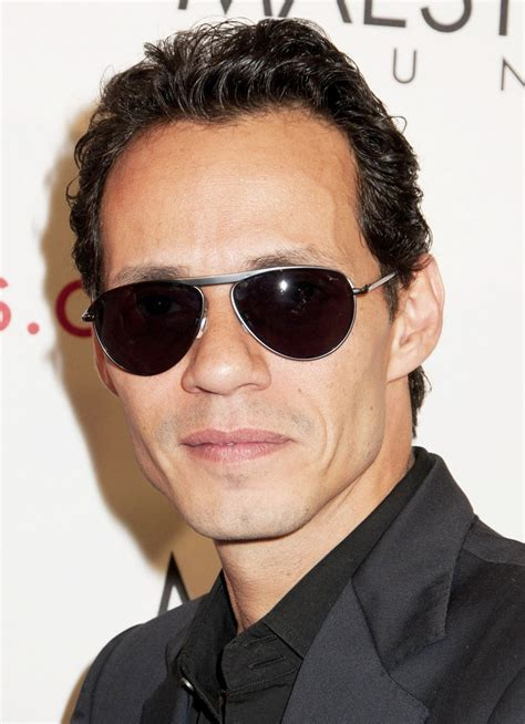 A Marc by Marc Anthony Picture 108 2012 Maestro Cares Foundation